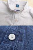 画像6: GOOD ON/グッドオン USA S/S ポロTシャツ 4色