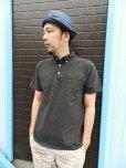 画像8: GOOD ON/グッドオン USA S/S ポロTシャツ 4色