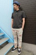 他の写真3: GOOD ON/グッドオン USA S/S ポロTシャツ 4色