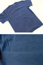 他の写真2: TELOVIN/テロビン ◆IMAGINE(ジョンレノン)◆クルーTシャツ