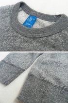 他の写真1: GOOD ON/グッドオン USA ラグラン CREW SWEAT(Pigment Dye )7色