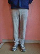 他の写真2: GOOD ON/グッドオン HVY SWEAT PANTS(METAL GREY)