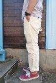 画像5: SUNLIGHT BELIEVER/サンライトビリーバー 70's CORDUROY RELAX PANTS (5)