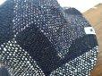 画像5: Magfacture/マグファクチャー BAJA HAT (3)