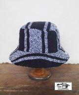 Magfacture/マグファクチャー BAJA HAT (4)
