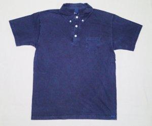 画像2: GOOD ON/グッドオン USA S/S ポロTシャツ 4色