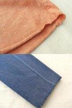 他の写真2: GOOD ON/グッドオン ベースボールT ワンピース (Pigment Dye) 6色