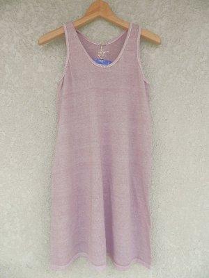 画像3: ◆GOOD ON◆タンクトップ ワンピース (Pigment Dye)