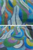 画像5: TELOVIN/テロビン ◆IMAGINE(ジョンレノン)◆クルーTシャツ (5)