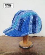 Magfacture/マグファクチャー BAJA JET CAP(1)