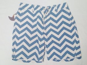 "画像2: ★50%OFF★ SUNLIGHT BELIEVER/サンライトビリーバー U.S.A CANVAS SHORTS ""ZIGZAG"""