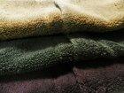 他の写真2: GOOD ON/グッドオン BOA CARDIGAN (Pigment Dye)3色