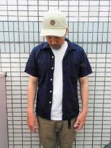 GOOD ON 半袖 オープンTシャツ / S/S OPEN TEE SHIRTS